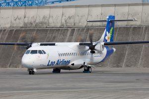 01-laoairlines-atr72600-ATR
