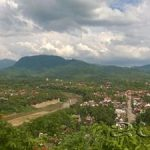 Luang Prabang focuses on Boosting cultural Tourism