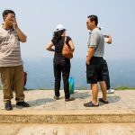 Over 500,000 Chinese Tourists Visited Laos In 2015