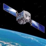 LAOSAT Reviews Progress for First Half of 2016