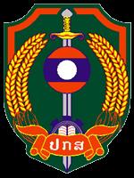 lsr-logo