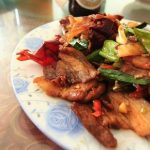 main_image_chinese_food_laos