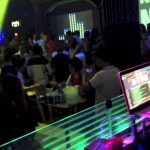 Nightclubs Warned to Comply With the Rules or Face Closure