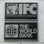 IFC Helps Lao Banks Strengthen Risk Governance