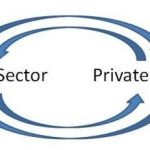Stronger Public-Private Collaboration Needed