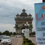 Obama to Visit Laos As Country Opens Up to Vietnam & US Influence