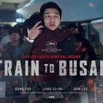 Train to Busan, the best Korean film for a decade