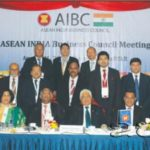 ASEAN and Indian Businesses Seek Ways to Promote Trade & Investment