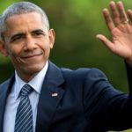 Obama to Become First US President to Visit Laos