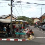 Vietnam Boosts Education Development In Savannakhet