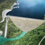 Nam-Mang 1 Hydropower Project Close To Completion
