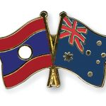 Australia Supports Lao Business Reform
