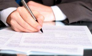 Freelance_registering_as_self_employed_resize