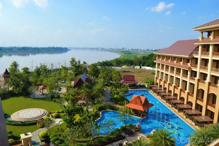 Kelly-Ella-Maz_Landmark-Mekong-River-Hotel-Review_View-from-Balcony-1024x681