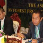 Laos Seeks Standards For Forest Product Development