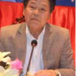 Lao Children Continue to Face Chronic Malnutrition