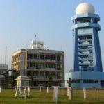 Cloud Seeding Leading to Forecast Uncertainty: Weather Bureau