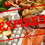 Contaminated Food Imports Victimise Local Consumers