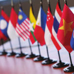 Students Gather for Second Model ASEAN Meeting