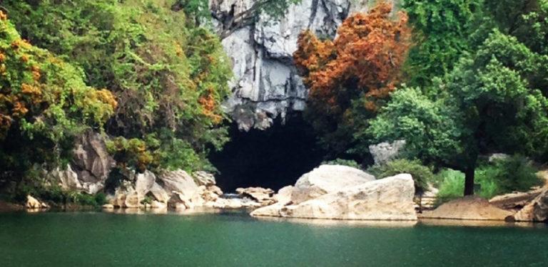 kong-lor-cave-laos