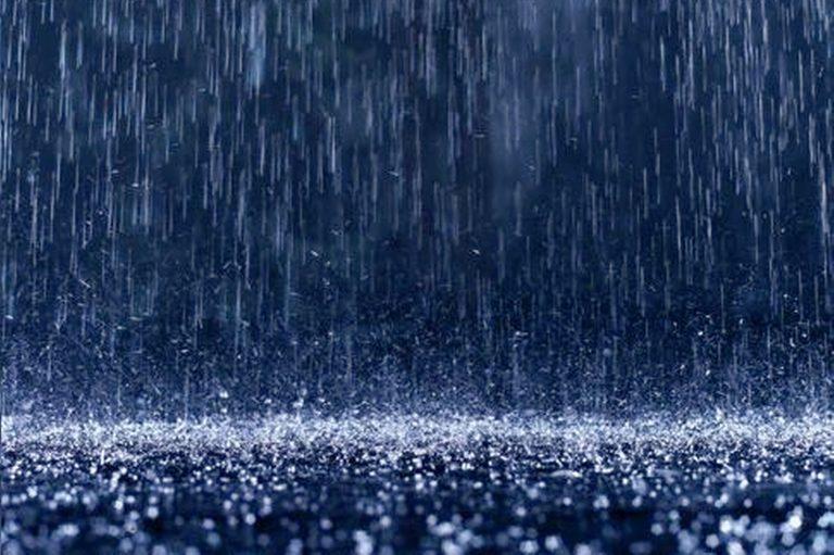 rainjpeg