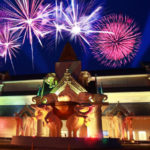 Laos Casino Savan Vegas Gets $400m Counter-offer From Europe-Asia Consortium
