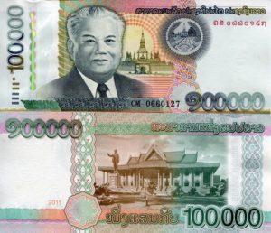 smalllaos100000kippnew2011