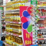 Vietnam Aims For Larger Slice of Lao Retail Market