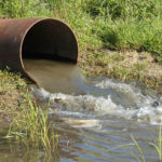 Many Villages Damaged From Sugar Factory Wastewater
