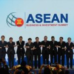 Asean-BIS Calls for More Collaboration