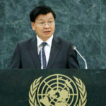 PM Stresses Need for Mutual Trust in UN Speech