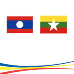 ASEAN Adopts Integration Work Plan to Enhance Competitiveness