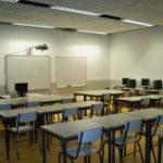 Educators Beef Up on Test Design