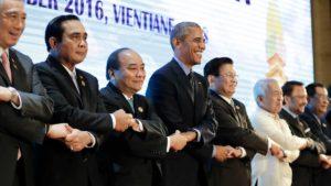 final-obama-asean-laos_murp