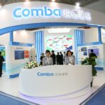 Comba Telecom Shares Rise On Tie-up With Laotian Government