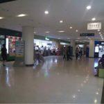 Korea to Provide Surgery for Lao Children
