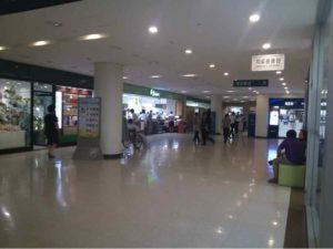 korea_basement_of_asan_hospital