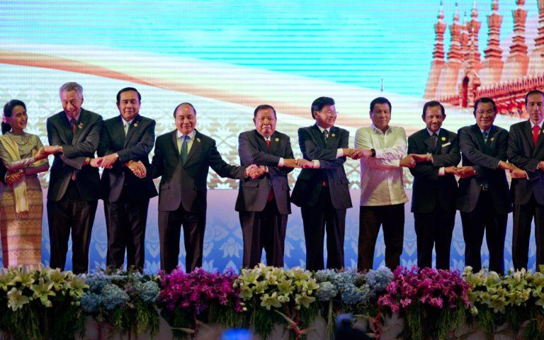 laos-asean-summit_inte