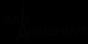 parisagreement-black-title-png
