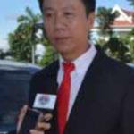 BMW Asia, Auto Lao Support Asean Summits