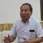 Modern Machinery, Technical Skills Needed to Improve Wood Processing