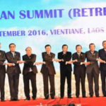 29th ASEAN Summit Reviews Cooperation, Future Direction