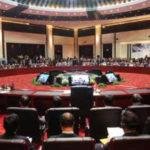EAS Approves Three Declarations in Laos