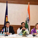Laos to Benefit from Extra Indian Funding for Scientific Research