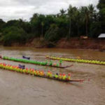 Ethnic Culture Park Boat Races Set to Make a Splash