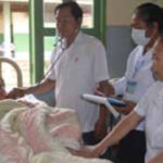 Foreign Investors Inject More Interest into Private Hospitals