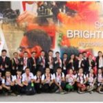 Laos Sends Skilled Labour Force to ASEAN Skills Competition