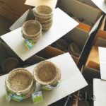 3,500 Rattan Baskets to be Exported to European Markets