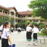 Govt still Capping Tuition Fees