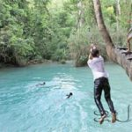 Tourist Arrivals to Luang Prabang Increase by 16% Annually